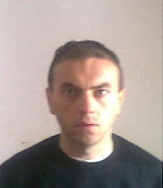 Rade Miljanović